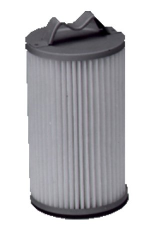 1980-1983 SUZUKI GS750Z/D/S/T AIR FILTER SUZUKI 13780-49200/4550, Manufacturer: EMGO, Manufacturer Part Number: 12-94000-AD, Stock Photo - Actual parts may vary.