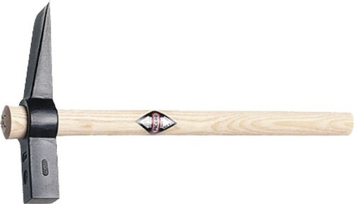 Picard - Maurerhammer, DIN 5108 rheinische Form ES 500g