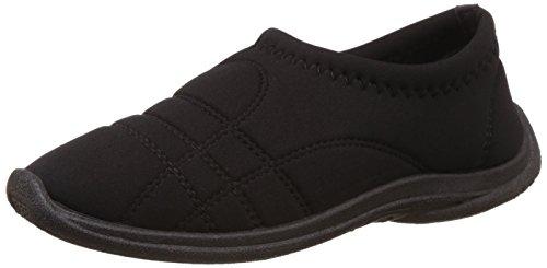 BATA Boys' Walking Shoes