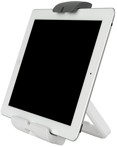 VIVO Adjustable Tablets Devices MOUNT VTAB1