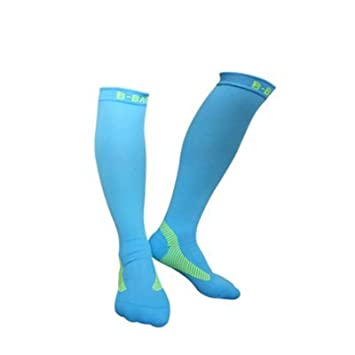 LIUMIAO 3 Pares De Calcetines De Baloncesto, Fitness Running Socks, Deportes Mens Socks,