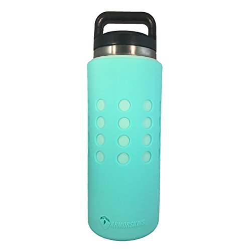 Looking For A Yeti Bottle Straw Lid Have A Look At This