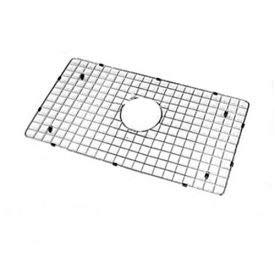 Houzer BG-7100 Wirecraft 27-1/2'' x 17-1/8'' Bottom Grid
