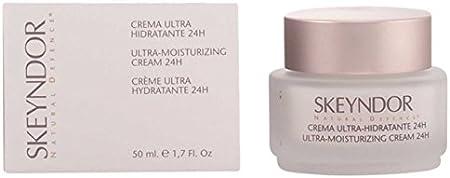 Skeyndor Natural Defence Crema Ultra-Hidratante - 50 ml