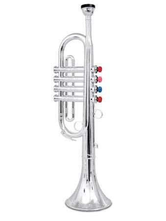 ToyPlaya Music Toys Trumpet by ToyPlaya