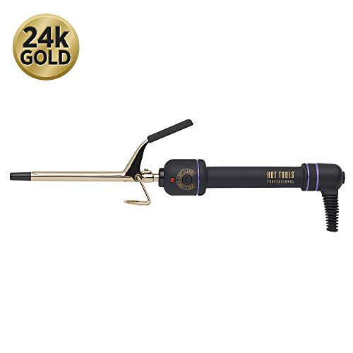 Buy small curling iron