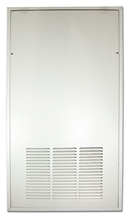 Return Panel (Goodman Return Air Grille/Wall Access Panel - Fits 1.5 & 2.0 Ton)