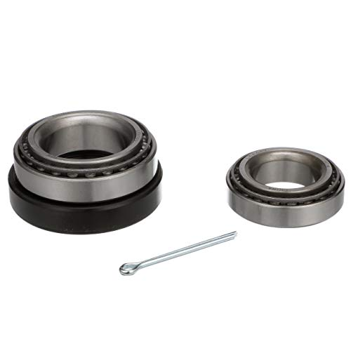 SEACHOICE Trailer Wheel Bearing Kit 53571 Trailer Wheel Bearing Kit primary
