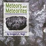 Meteors and Meteorites (The Galaxy)