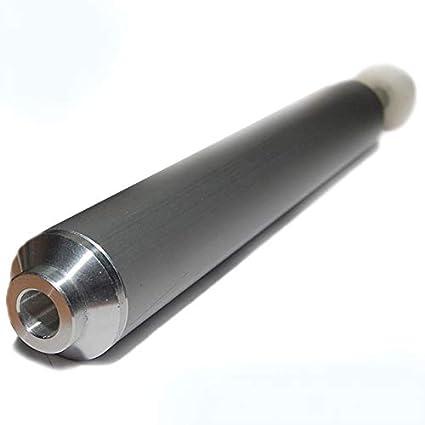 Large Injector for Soft Plastic Bait Mold Mould Plastisol 100 ml  Syringe