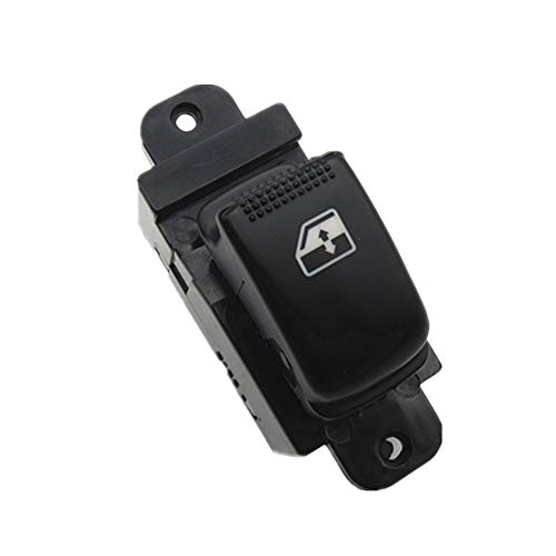 Passenger Side Power Window Switch 93575-2D000 93580-3D000 for Hyundai Elantra Sonata Kia Optima Sedona