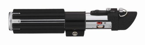 Star Wars - Darth Vader Lightsaber Scaled Replica