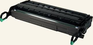 AIM Compatible Replacement - Gestetner Corp Compatible 3215/3218 Toner Developer Unit (12000 Page Yield) (89845) - Generic ()