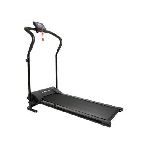 Goplus Treadmill Desk: Small Treadmill For Apartment: Amazon.com