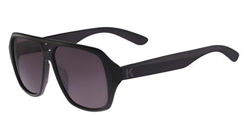 Karl Lagerfeld KL895S-001 KL895S Black - Sunglasses Lagerfeld Karl