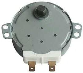 Sharp Microondas – Motor de plato giratorio: Amazon.es: Grandes ...
