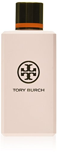 (Tory Burch 8.5 oz / 250 ml Bath and Shower gel)