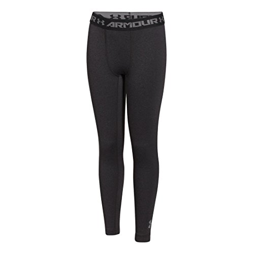 Under Armour Coldgear Evo Fitted Legging
