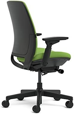Cheap Steelcase Amia Chair office desk chair for sale