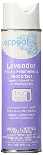 janitorial air freshener - 8