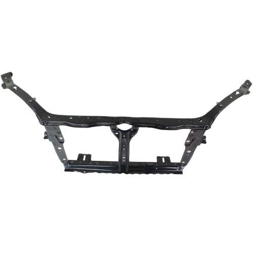 Radiator Support For 2009-2013 Subaru Forester Primed Assembly CAPA