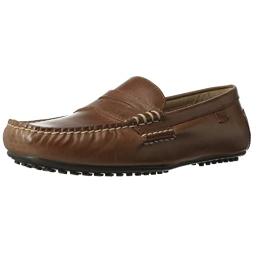 c02238bdb14 Polo Ralph Lauren Men s Wes Penny Loafer free shipping - appleshack ...