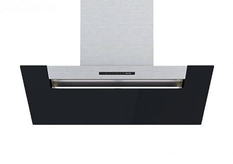 berbel umlufthaube in der kche with berbel umlufthaube trendy die umlufthaube berbel skyline. Black Bedroom Furniture Sets. Home Design Ideas
