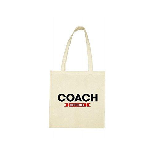 coach beige Tote officiel Tote bag bag gYI64