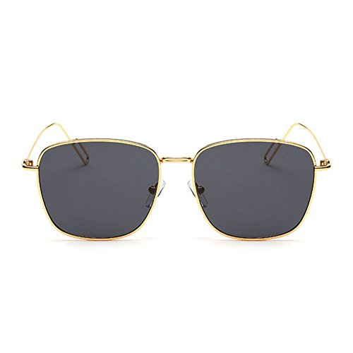 My.Monkey Lady Poarized Fashion Simple UV400 Travel - Gargoyle Sunglasses Terminator