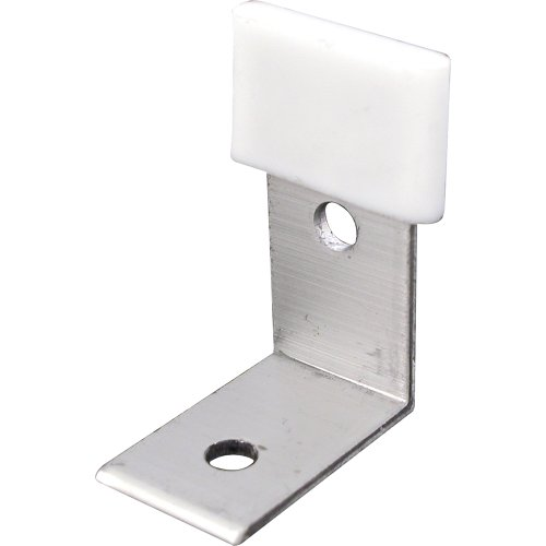 (Prime-Line Products N 6655 Bypass Door Bottom