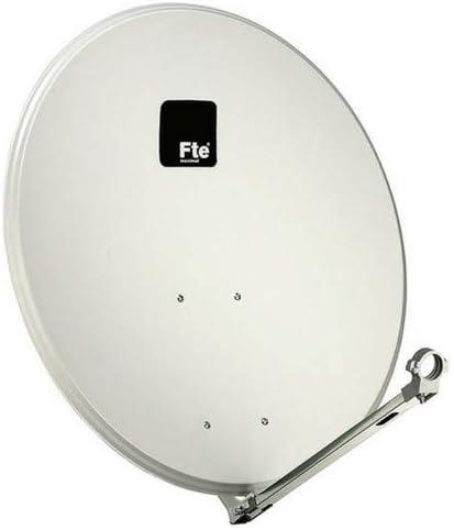 Fte-maximal or 58 sb-4 - Antena parabolica or58sb-4 acero ...