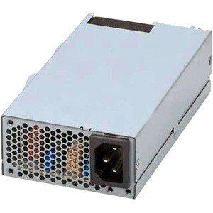 Sparkle Power 300 Watts FLEX ATX Power Supply