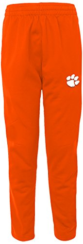 NCAA by Outerstuff NCAA Clemson Tigers Men's