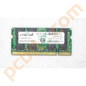F8 Seashell (CRUCIAL CT51264AC800)