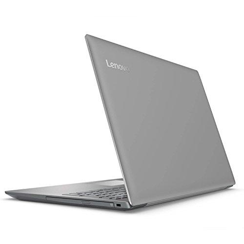- 2018 Lenovo ideapad 320 15.6