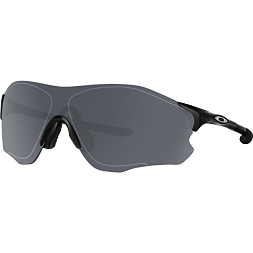 Oakley Men's OO9308 Evzero PRIZM Road - Running Sunglasses Oakley