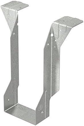 20 mm Screw Length 2K Cockatoo KIPP Inc M6 External Thread Two-Component Size 2 Stainless Steel Parts K0126.20601X20 Kipp 06615-20601X20 Fiberglass Reinforced Plastic//Die-Cast Zinc Adjustable Handle Inch 2K Cockatoo