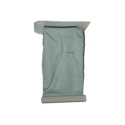 Sanitaire 39633 Style MM Reusable Cloth Vacuum Bag