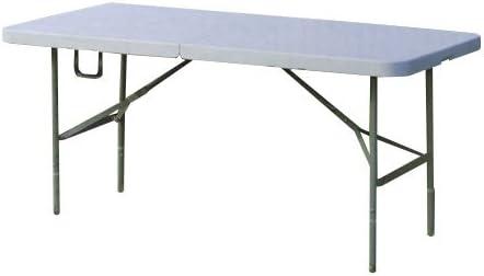 マツモト 折りたたみテーブル