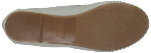 Dove Akachi Moxy By Mojo Plates Suede Dolce Femmes Chaussures wIa0q1q