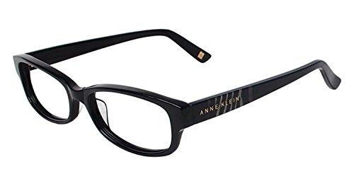 Eyeglasses Anne Klein AK5024 AK 5024 Black