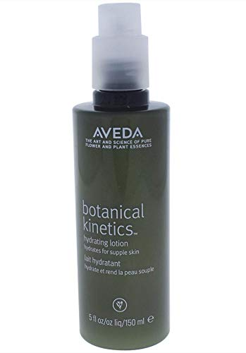 Aveda Botanical Kinetics Hydrating Lotion, 5 fl oz 150 ml