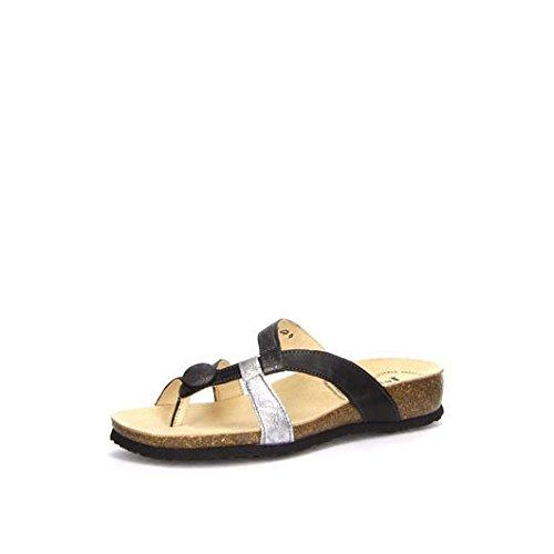 Kombi Sz Sandal Women's Think 80334 Julia x6wfanqB