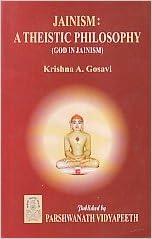 Dharmaiset uskonnot: hindulaisuus, jainismi, buddhalaisuus ja sikhismi