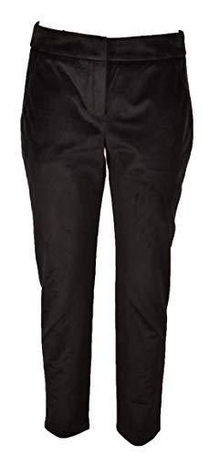 Nero co035 42 Size Cod Donna Kaos Pantalone Twenty Easy FaY1PP