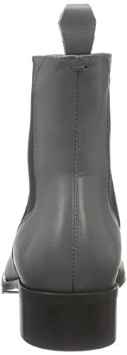 Chelsea Ls0119 Berlin Femme Boots Vacche Liebeskind Oxpt4qRwx