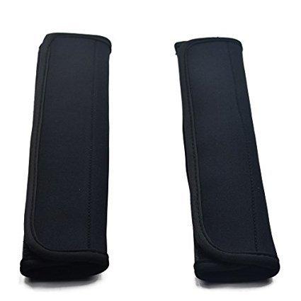 SPARIK ENJOY Comfort Shoulder Messenger