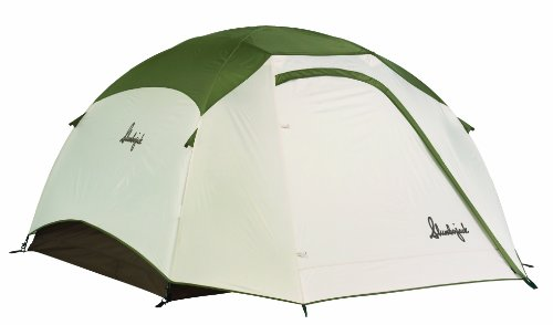 slumberjack-4-person-trail-tent