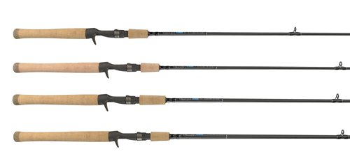 Falcon Rods HD Casting Rod