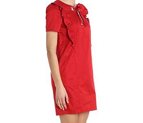 Mytwin Abbigliamento 01793 Abbigliamento Mytwin Abiti Abiti Js82qq zHwqz